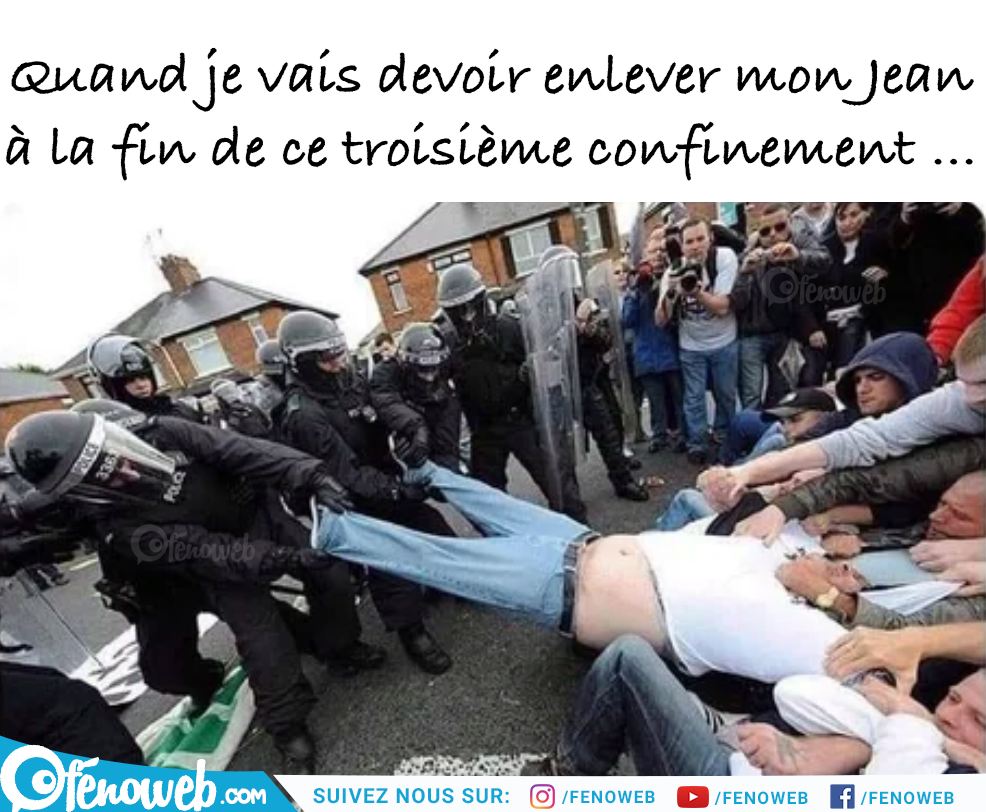 humour - Page 39 17859810