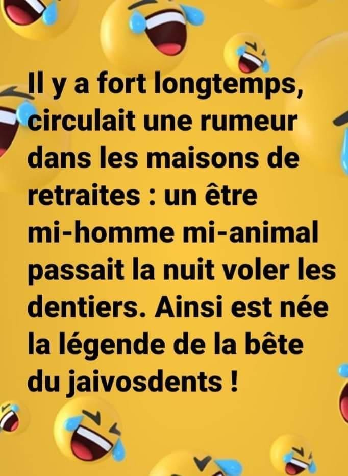 humour - Page 38 18051510