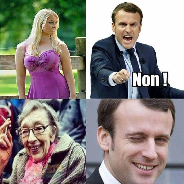 humour - Page 39 18093710