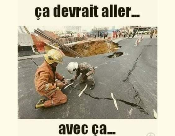 humour - Page 3 18303010