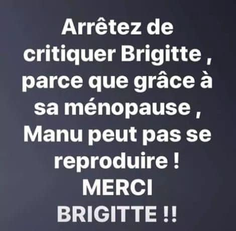 humour - Page 40 18310510