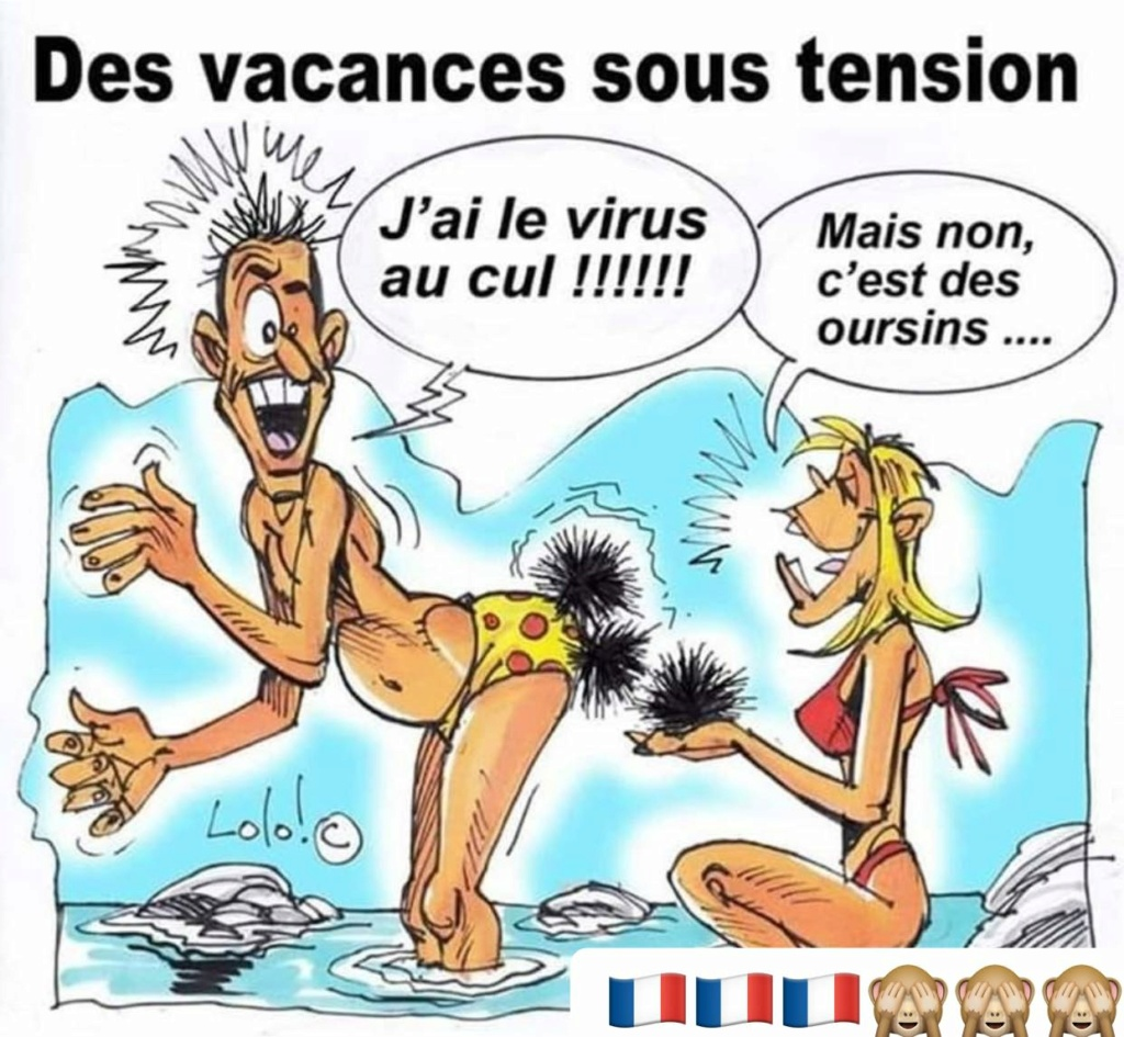 humour - Page 39 18314110