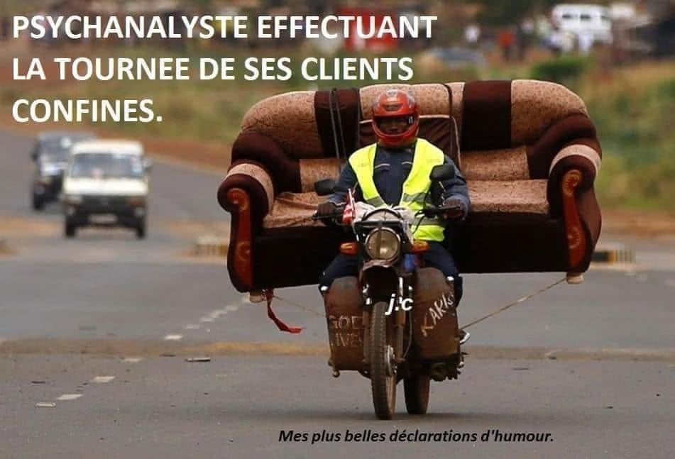 humour - Page 40 18335010