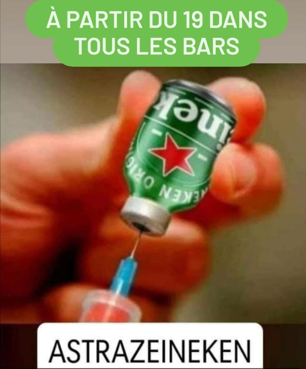 humour - Page 39 18361711