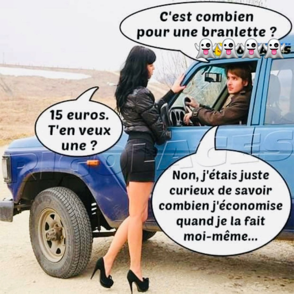 humour - Page 39 18362110