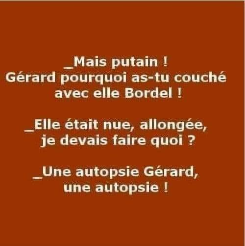 humour - Page 3 19633810