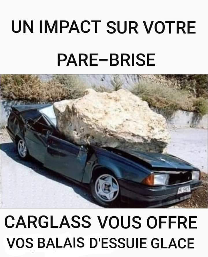 humour - Page 2 19685310