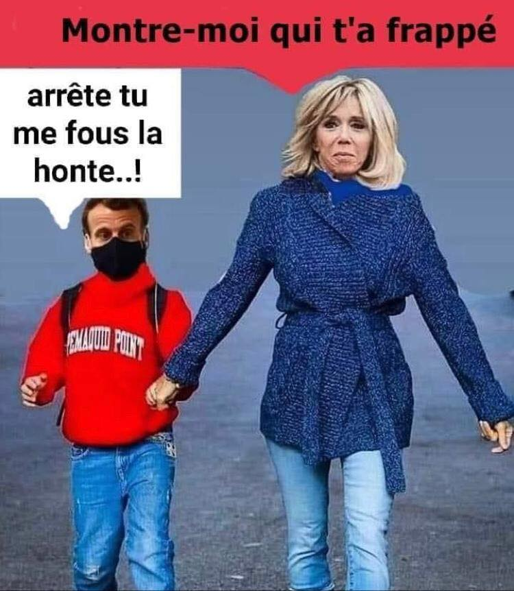 humour - Page 2 19736110