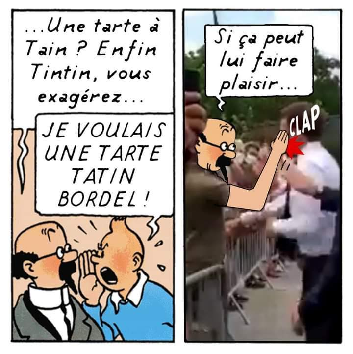 humour - Page 2 19745710