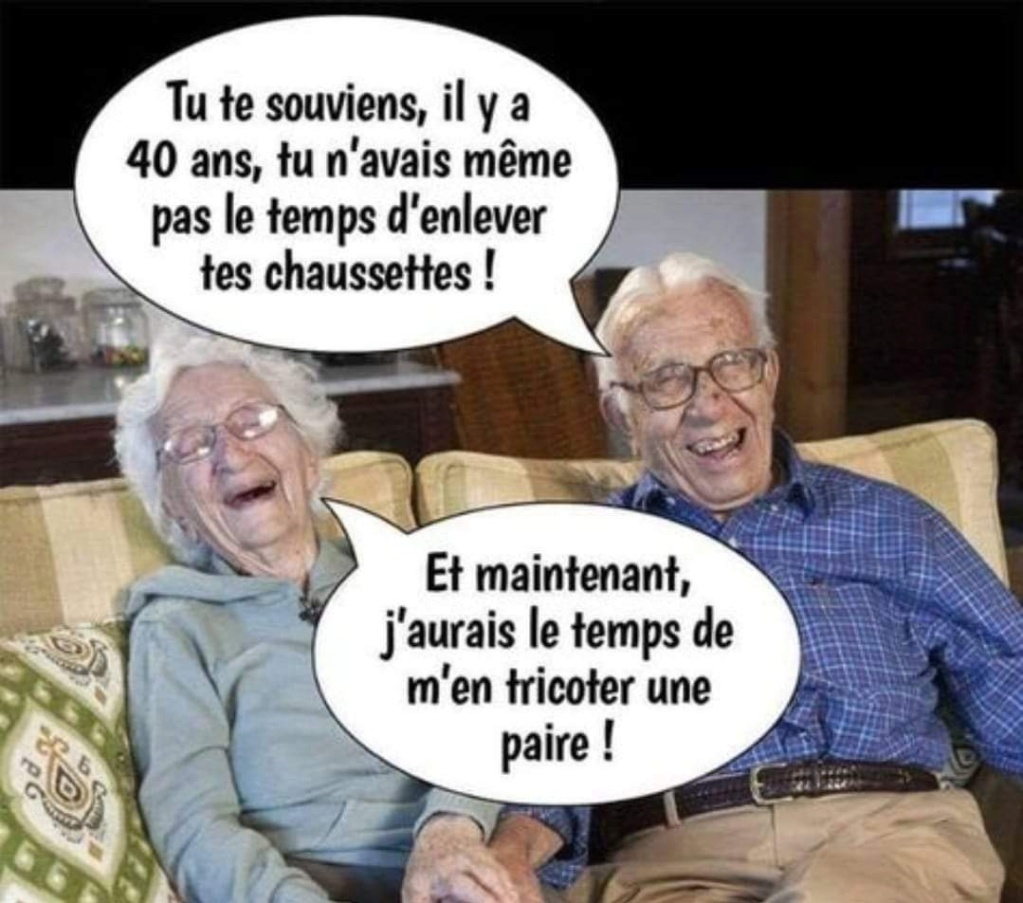 humour - Page 2 19828910