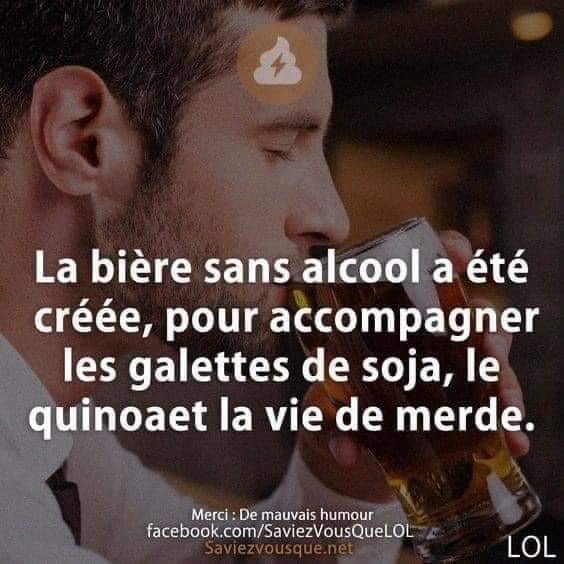 humour - Page 2 19929710