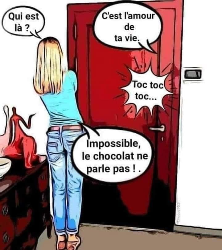 humour - Page 2 19991310