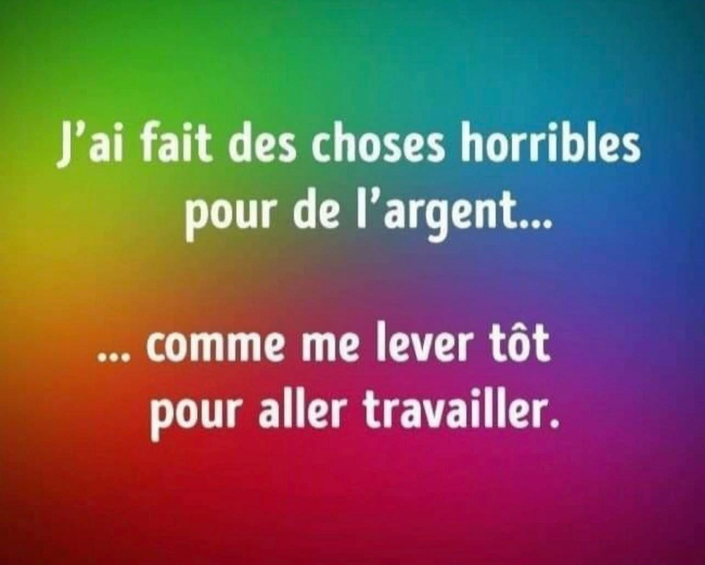 humour - Page 3 20047310