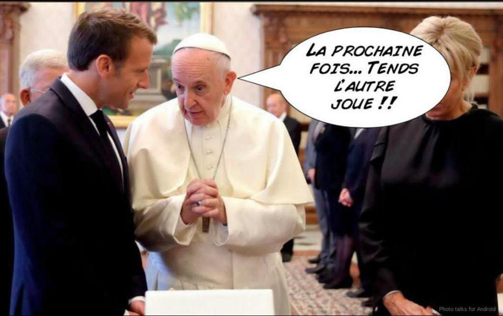 humour - Page 2 20182110