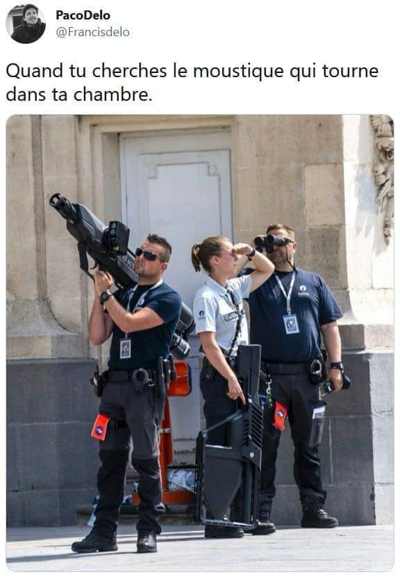 humour - Page 3 20202310