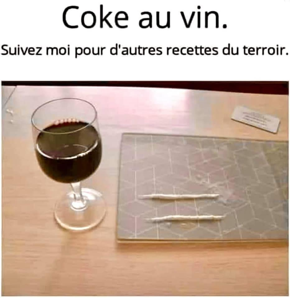 humour - Page 3 20371310