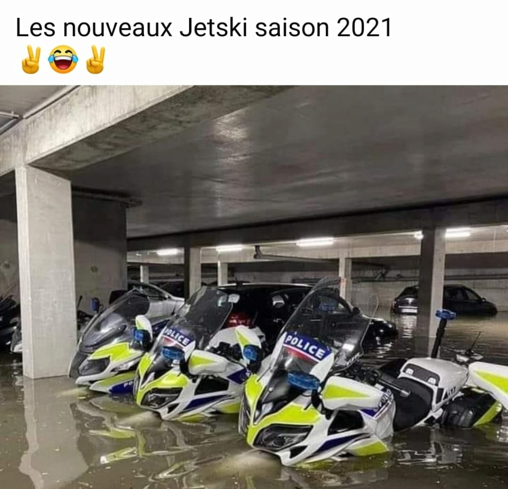 humour - Page 3 20541810