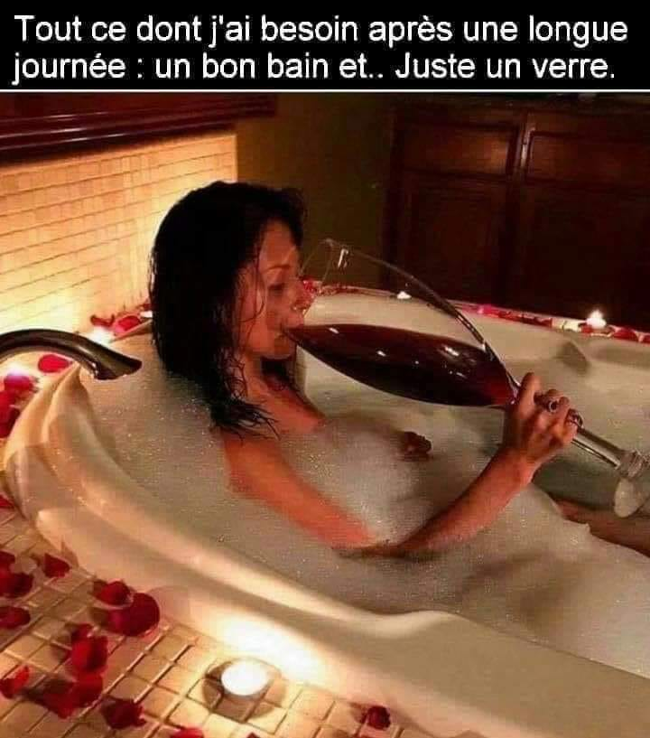 humour - Page 3 20845110
