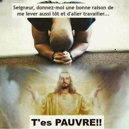 humour - Page 3 20894210