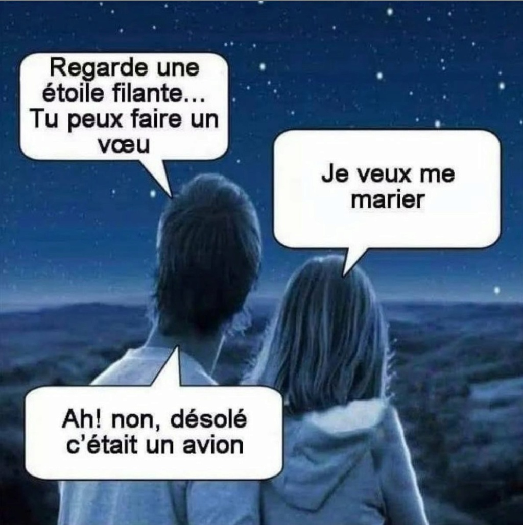 humour - Page 3 20961110