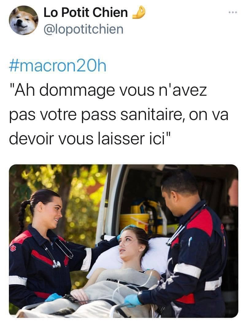 humour - Page 5 21574210