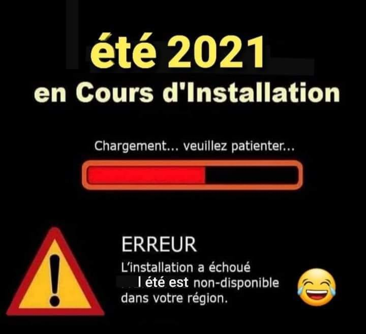 humour - Page 5 21727210