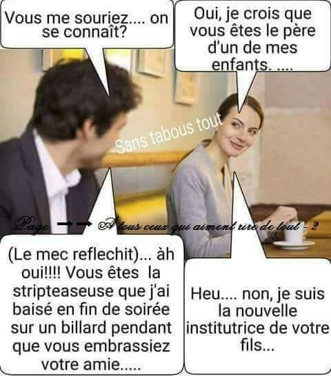 humour - Page 5 21767310