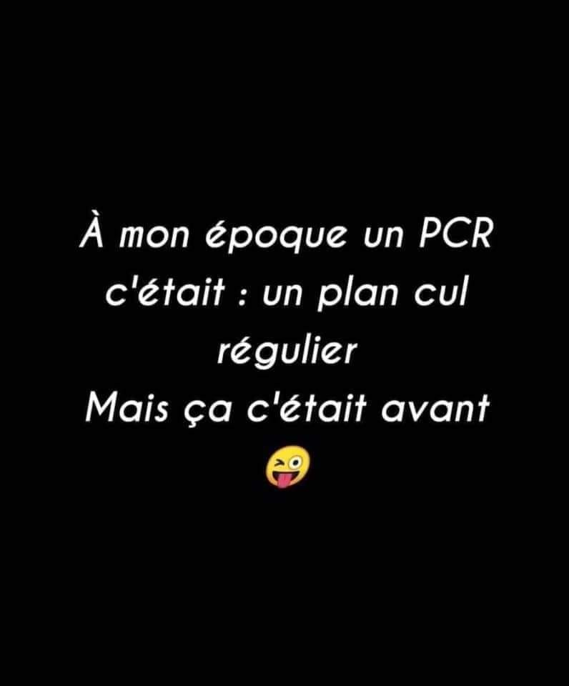 humour - Page 6 21805010