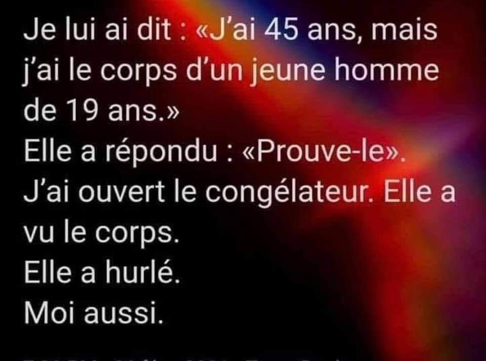 humour - Page 6 21862810