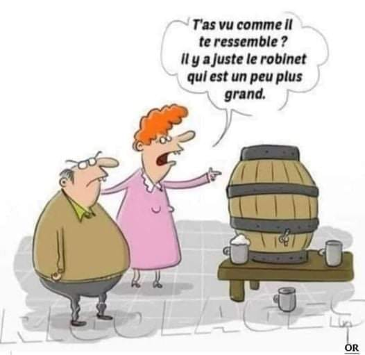humour - Page 6 21945010