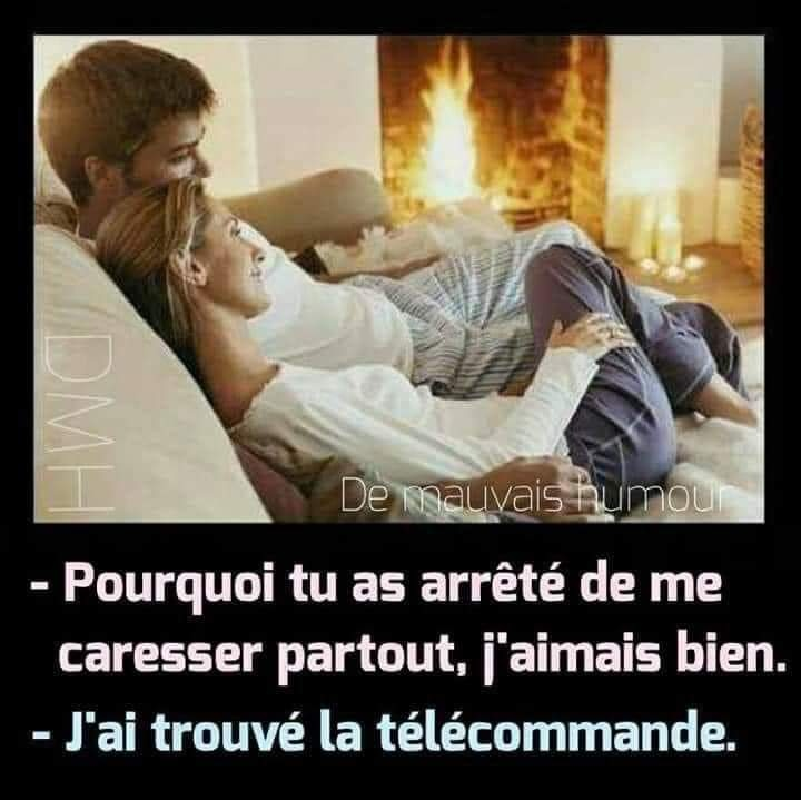 humour - Page 7 22793810