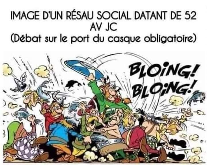 humour - Page 7 22813210