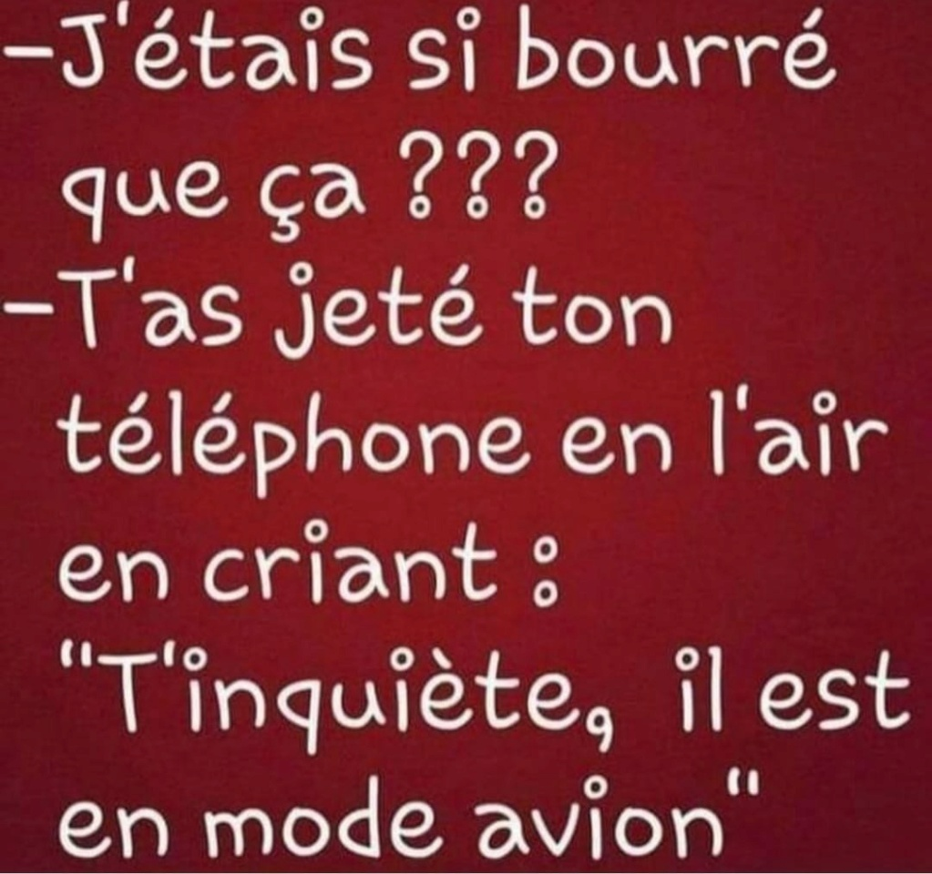 humour - Page 7 23004510