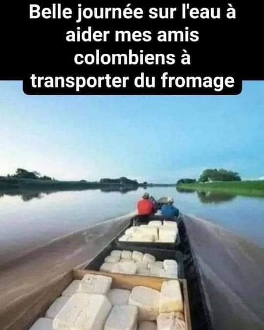 humour - Page 7 23385610