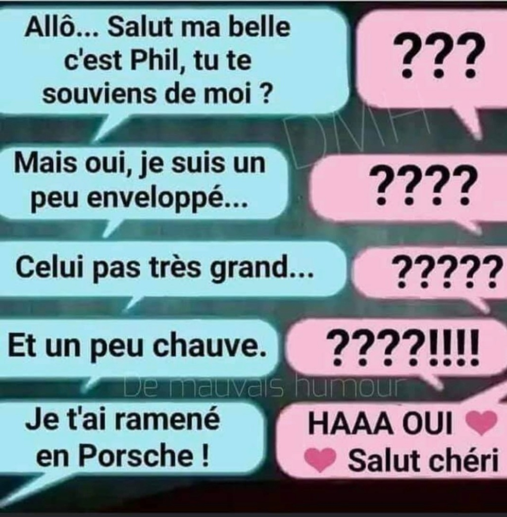 humour - Page 9 24130110