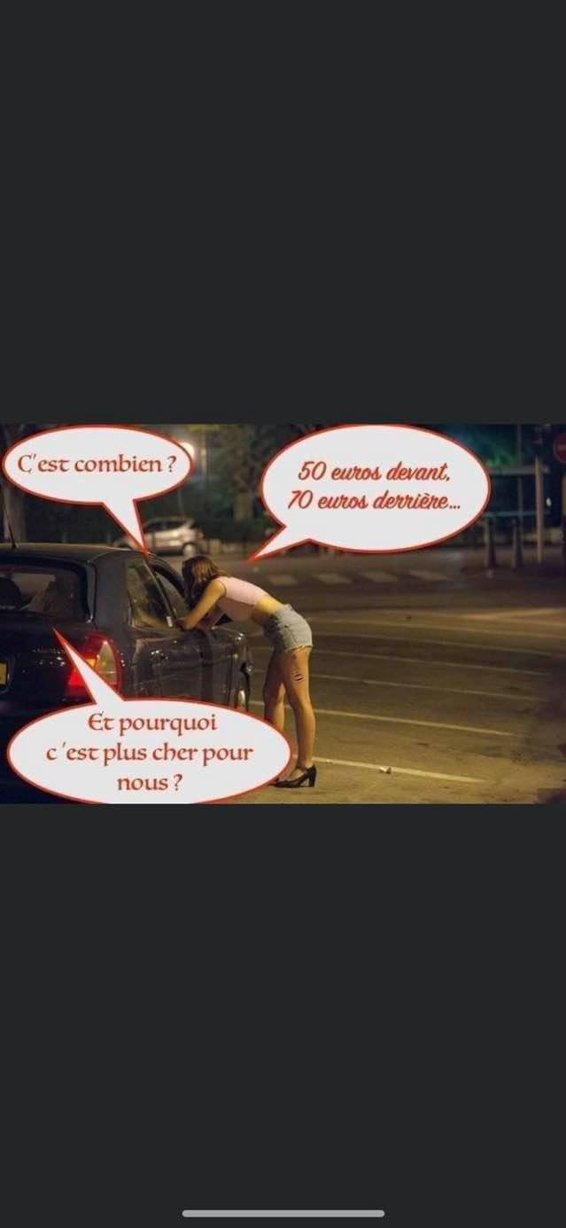 humour - Page 9 24149911