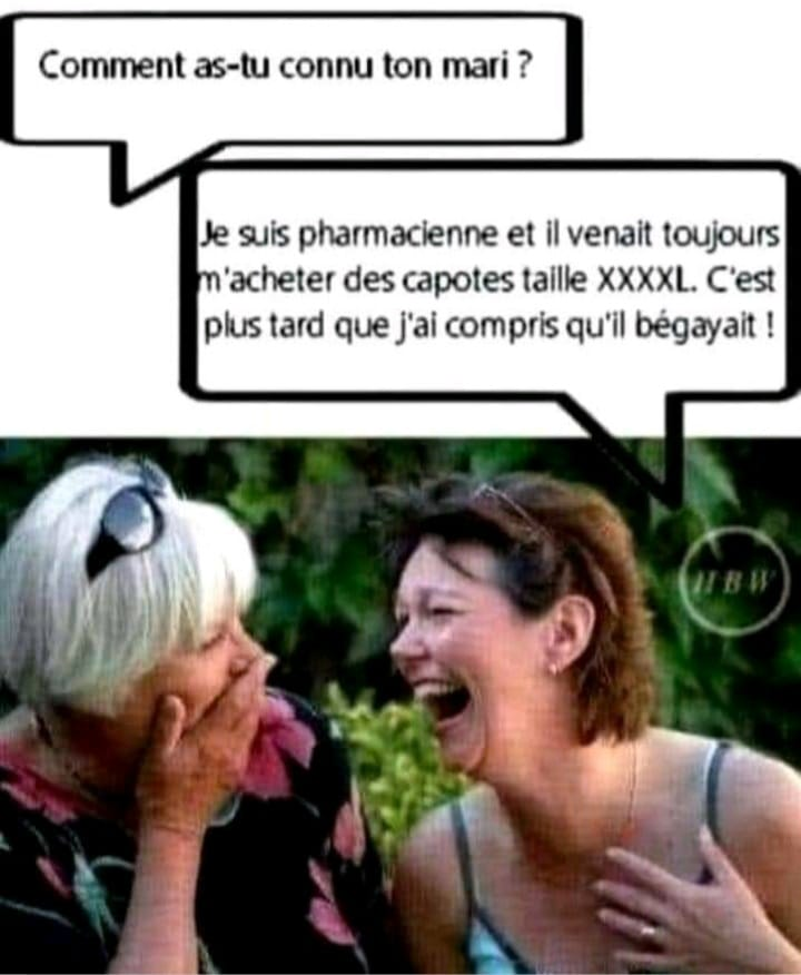 humour - Page 10 24188910