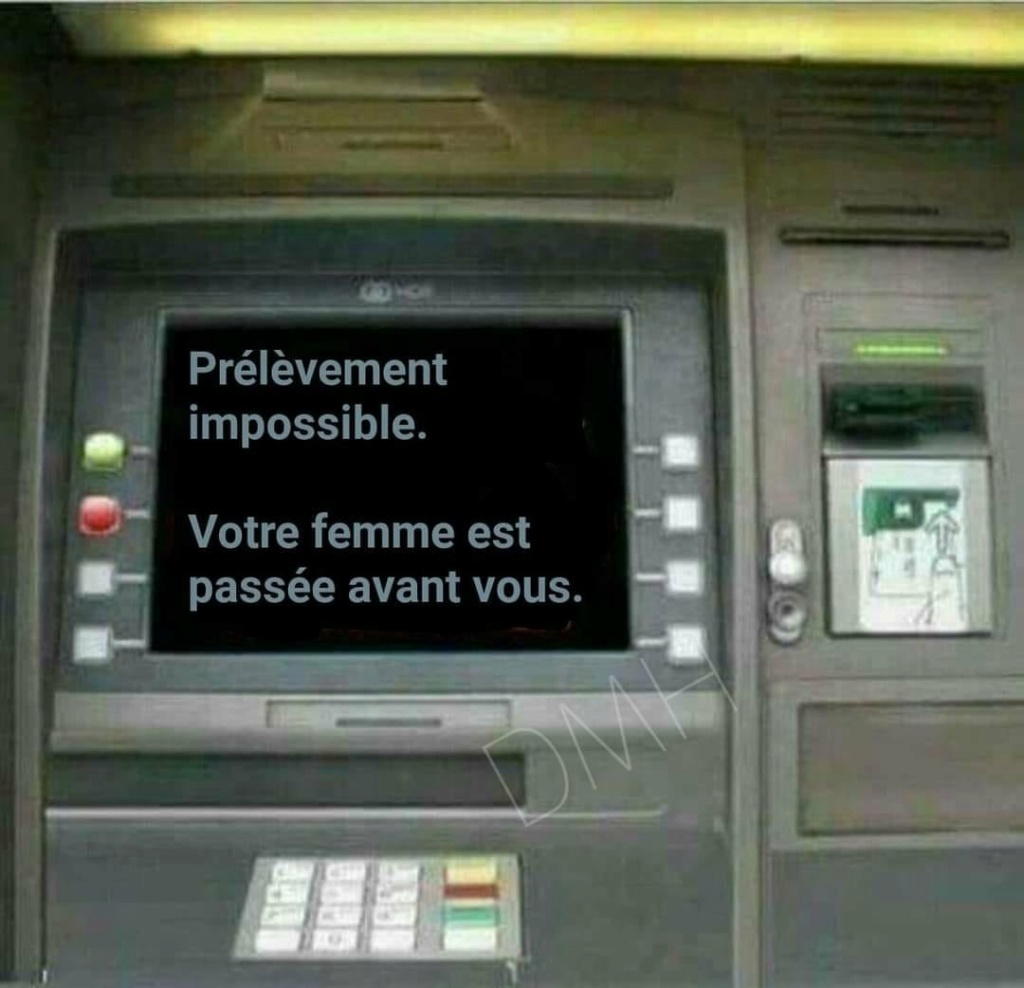 humour - Page 10 24231910