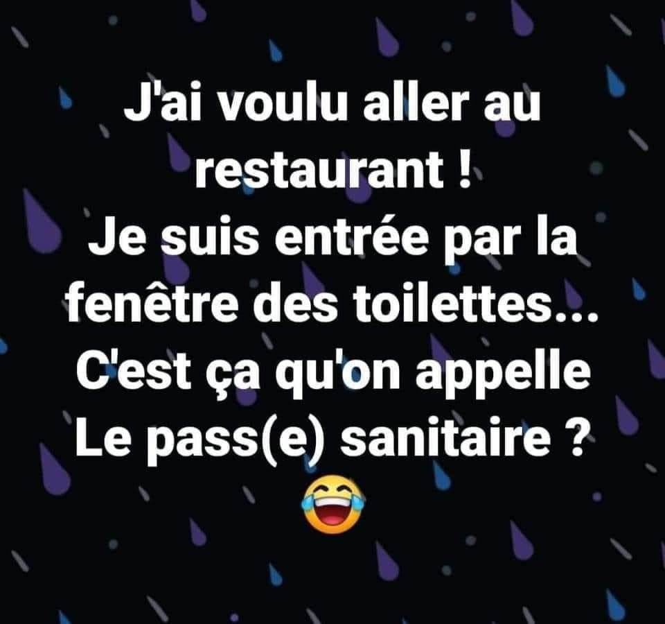 humour - Page 10 24306510