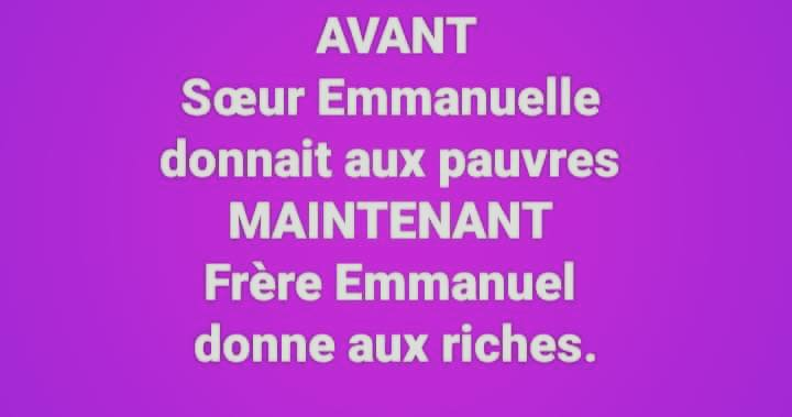 humour - Page 4 36587711