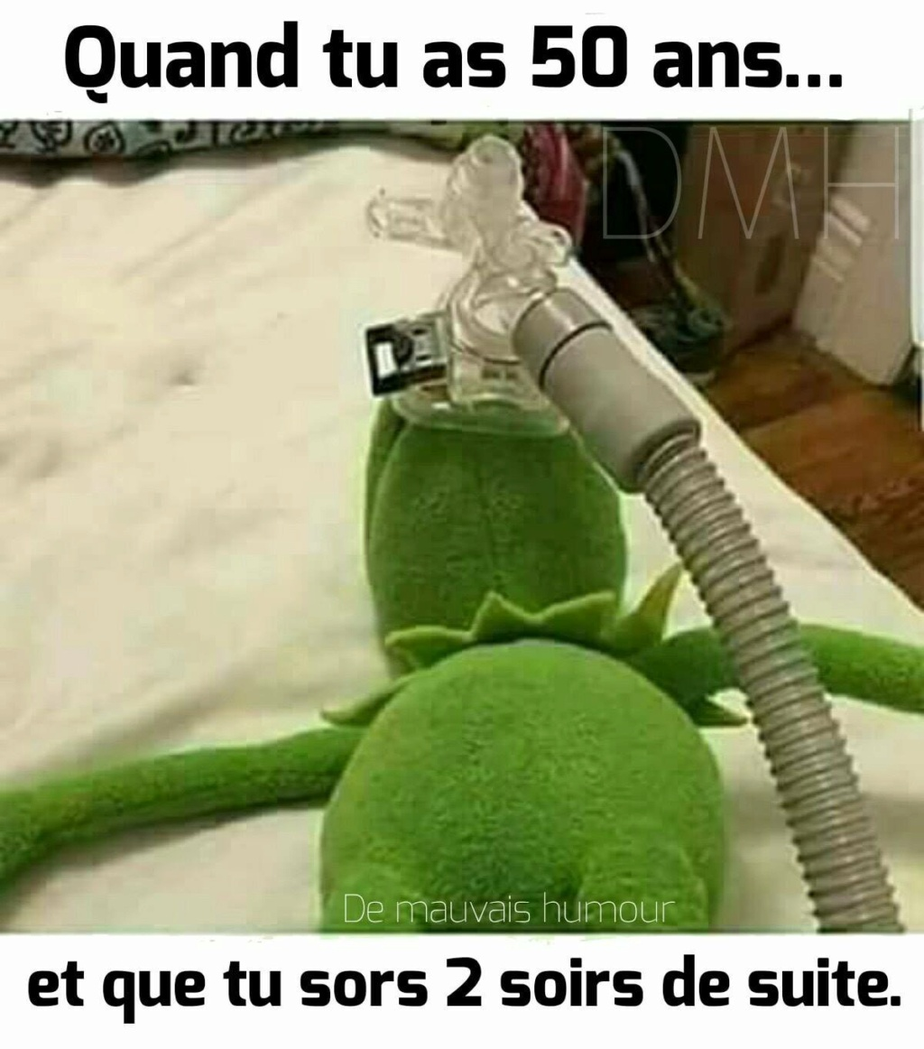humour - Page 5 36915610