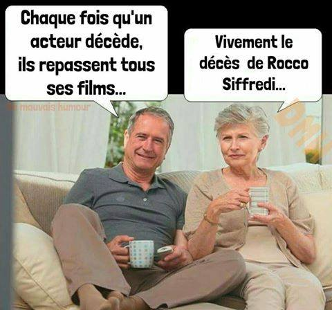 humour - Page 17 39498710