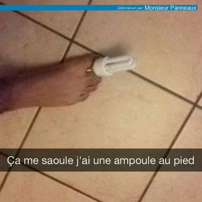 humour - Page 17 39878710