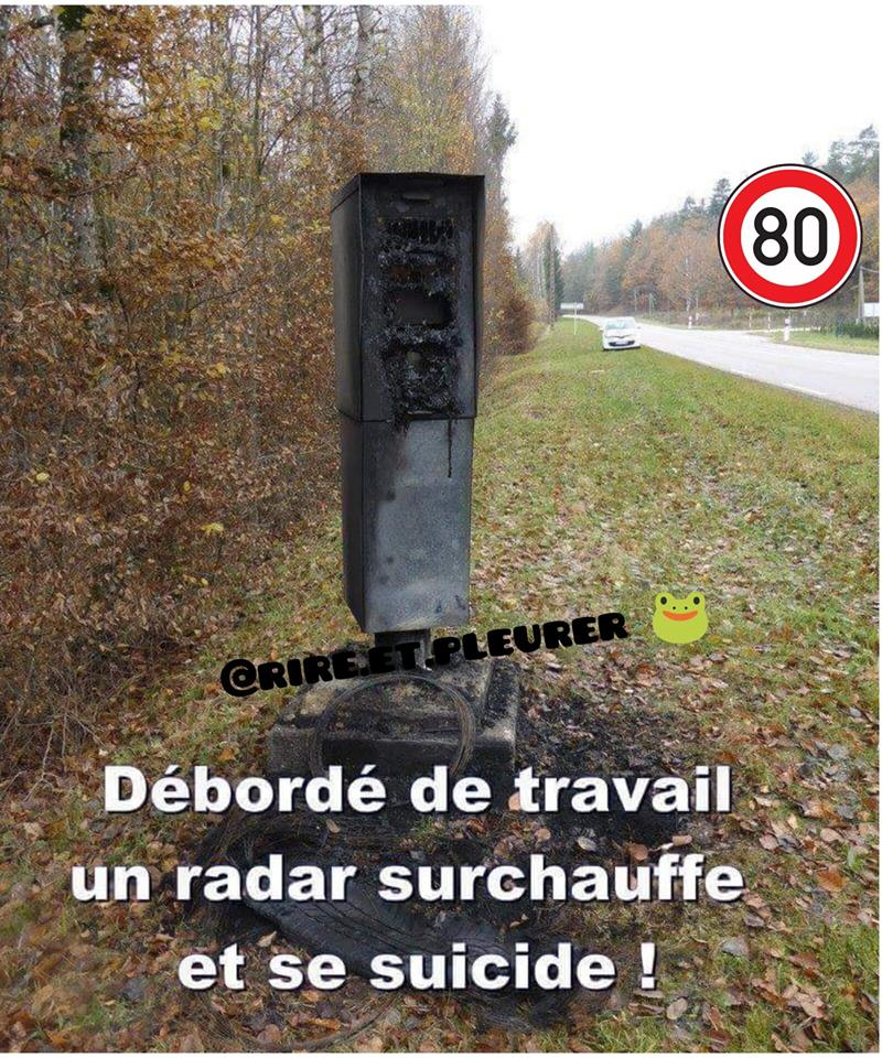 humour - Page 17 39968410