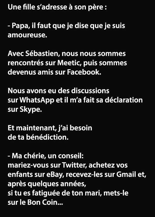 humour - Page 17 40005310