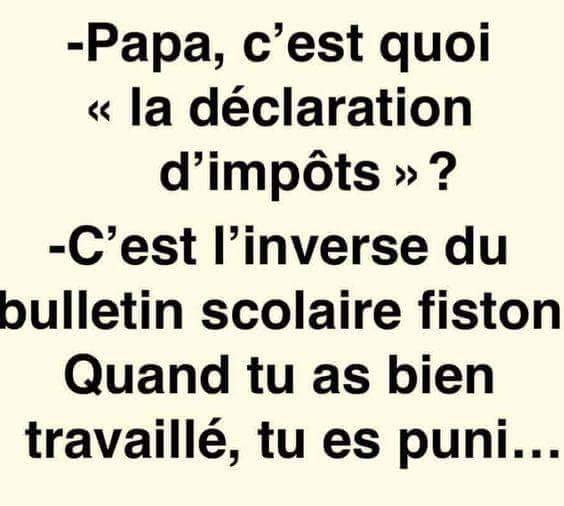 humour - Page 17 40048510
