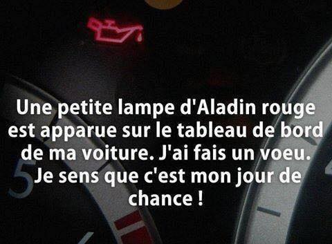 humour - Page 17 41524110