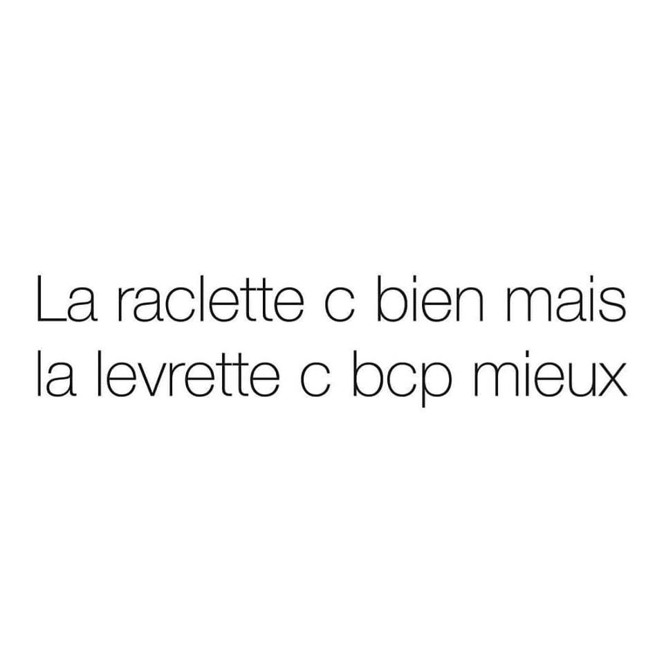 humour - Page 23 42607810