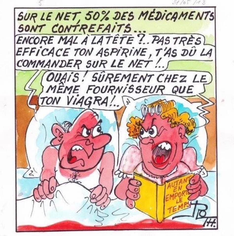 humour - Page 37 56328710