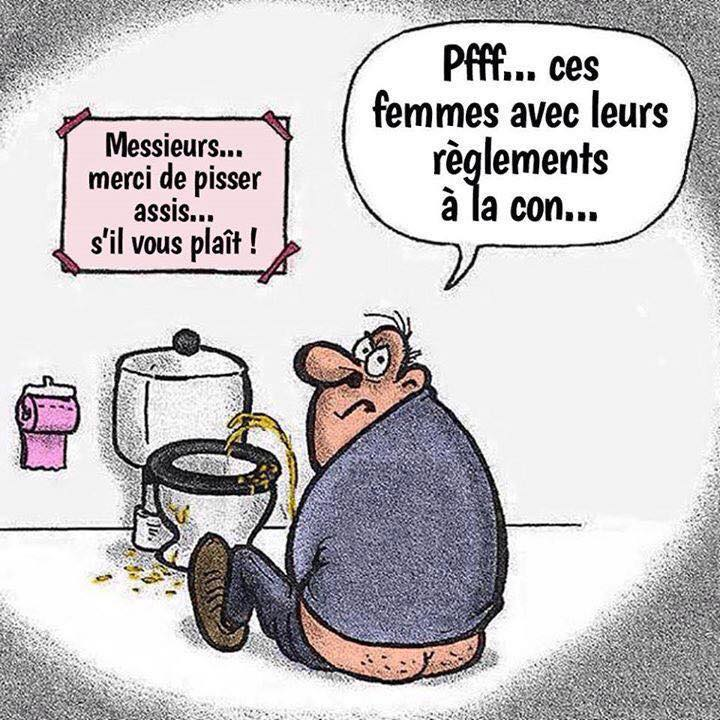 humour - Page 37 56393110